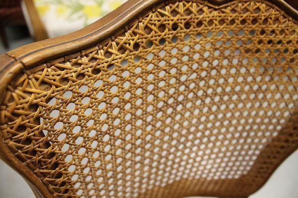 rempailleur canneur lyon rempailleur tapissier artisan joseph. Black Bedroom Furniture Sets. Home Design Ideas
